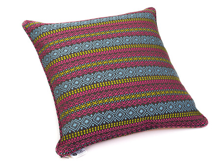 Soft Furnishings For The Home   Home